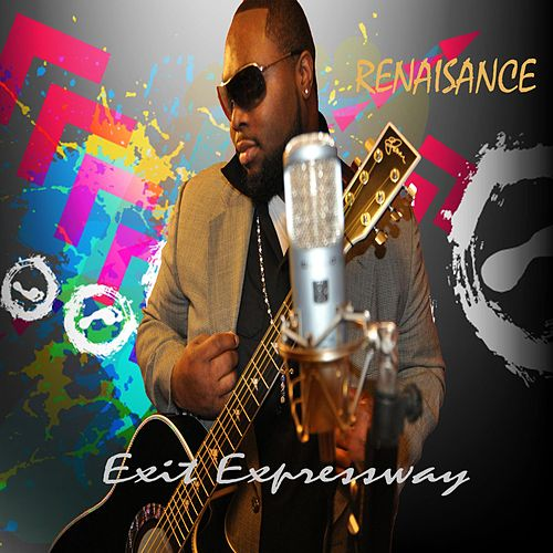 Exit Expressway by Renaissance