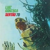 Sertão 70 by Luiz Gonzaga