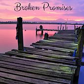 Broken Promises by Nature Sounds