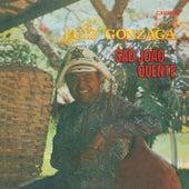 São João Quente by Luiz Gonzaga