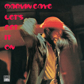 Play & Download Let's Get It On by Marvin Gaye | Napster