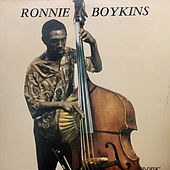 Play & Download The Will Come Is Now by Ronnie Boykins | Napster