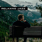 Relaxing Jazz – Calming Instruments for Healing, Rest, Pure Relaxation, Chilled Jazz, Soothing Guitar, Genle Piano, Relaxed Mind, Night Music by New York Jazz Lounge