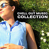 Chill Out Music Collection – Ambient Music, Pure Relaxation, World Chill, Ibiza Lounge, Sounds of Sea, Miami Chill Out, Party Mix by The Cocktail Lounge Players