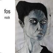 Rock by F.O.S.