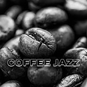 Coffee Jazz – Restaurant Background Music, Best Jazz to Relax, Sounds to Calm Down by Vintage Cafe