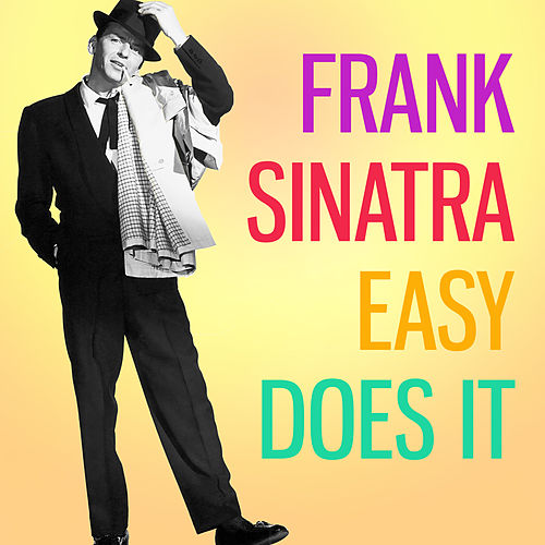 Easy Does It de Frank Sinatra