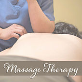 Massage Therapy – Spa Music, Nature Sounds for Relaxation, Healing, Pure Spa, Wellness, Stress Relief, Anti Stress Sounds, Calm Mind, Deep Sleep by Asian Zen