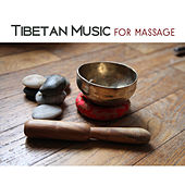 Tibetan Music for Massage – Stress Relief Sounds, Spa Music, Relaxation Wellness, Peaceful Mind, Spa Dreams, Flute Music, Soothing Piano, Relaxed Mind by Nature Sounds Relaxation: Music for Sleep, Meditation, Massage Therapy, Spa