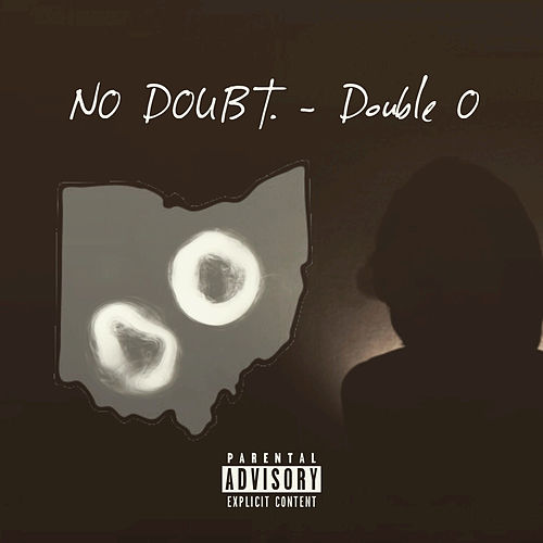 Double O by No Doubt