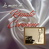 Lo Mejor de Renato Carosone by Renato Carosone