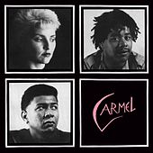 Carmel by Carmel