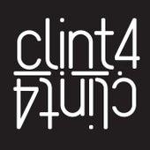 Clint4 by Clint4