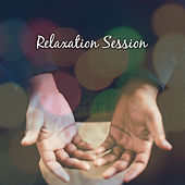 Relaxation Session – Calming Sounds of Nature, Deep Meditation, Total Body Relaxation, New Age 2017 by Reiki