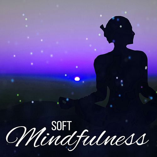 Soft Mindfulness – Training Yoga, Soothing Meditation, Deep Relief, Clear Mind, Healing Music, Chakra Balancing, Reiki Music by Yoga Music