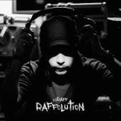 Raffolution by DJ Raff