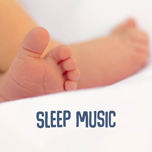 Sleep Music – Relaxing Therapy for Baby, Healing Lullabies to Bed, Sweet Dreams, Baby Massage, Soothing Nature Sounds for Kids, Relaxing Waves, Calm Baby by Smart Baby Lullaby