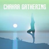 Chakra Gathering – Meditation Music, Buddha Lounge, Easy Listening, Stress Relief de Meditação e Espiritualidade Musica Academia