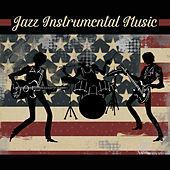Jazz Instrumental Music – Deep Relief, Relaxing Jazz Piano Music, Soothing Saxophone, Chilled Jazz, Cafe Music, Pure Rest by Smooth Jazz Sax Instrumentals