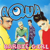 Barbie Girl de Aqua