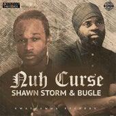 Nuh Curse by Bugle