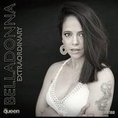 Extraordinary by Belladonna
