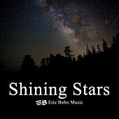 Shining Stars by Eric Bobo