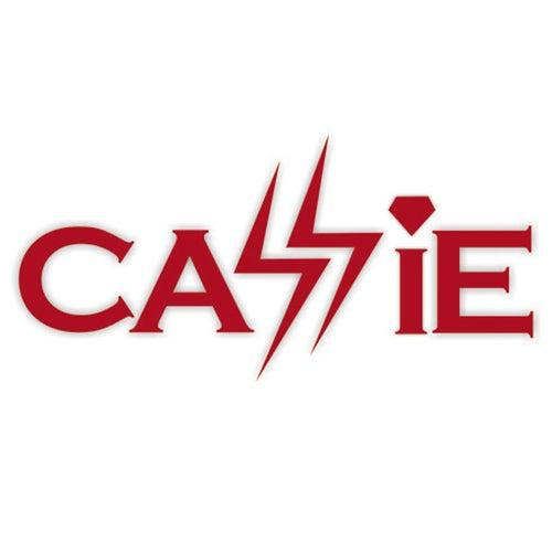 Cassie by Cassie