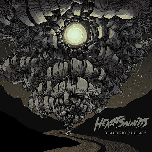 Dualistic Nihilist by HeartSounds