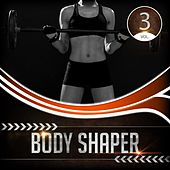 Body Shaper, Vol. 3 by Various Artists
