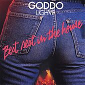 Best Seat in the House (Live) by Goddo