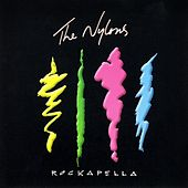 Rockapella by The Nylons