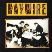 Bad Boys by Haywire