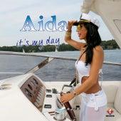 It's My Day by Aida