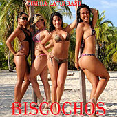 Biscochos by Cumbia Latin Band