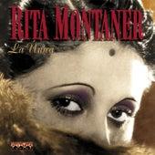 La Única Interpreta a Ernesto Leucona Y Otros by Rita Montaner