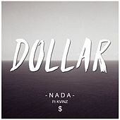 Nada by Dollar
