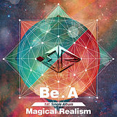 Magical Realism by Bea