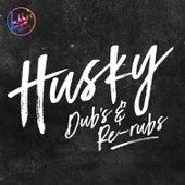 Dubs & Re-Rubs by Husky