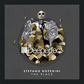 The Place by Stefano Noferini