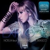 Explode by Noelia