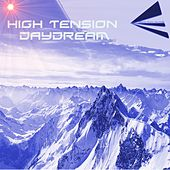 Daydream by High Tension