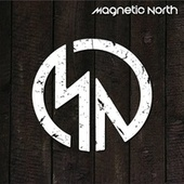 Magnetic North by Magnetic North