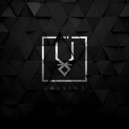 Calling (feat. Mechi Pieretti) by Kudu