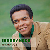 Anthology by Johnny Nash