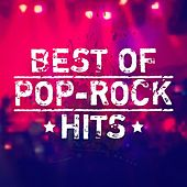Best of Pop-Rock Hits by Various Artists