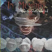 Intoxicating Mind by In Memory