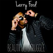 Beautiful Struggle by Larry Ford
