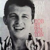 Summer Love von Bobby Vinton