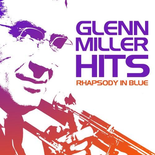 Rhapsody in Blue von Glenn Miller